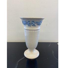 Etobicoke Antique Vase