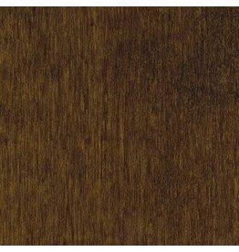 Brampton Skid of Hardwood Flooring