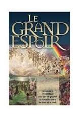 Ellen G.White Le grand espoir (populaire)