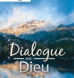 Glow Dialogue avec Dieu