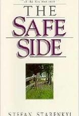 Stefan Starenkjy The safe Side
