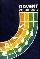 Pacific Press Advent Youth Sing