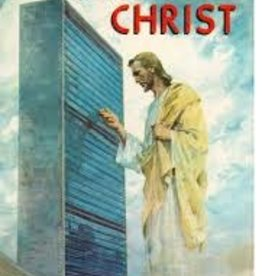Ellen G.White Steps to Christ
