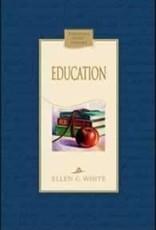 Education (English)