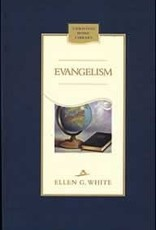 Ellen G.White Evangelism