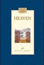 Ellen G.White Heaven