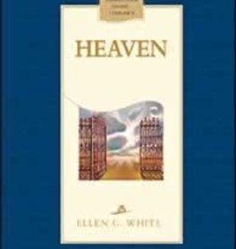 Ellen G.White Selected messages (I, II, III) - set of 3