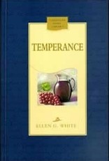 Ellen G.White Temperance