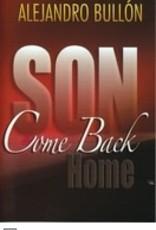 Alejandro Bullon Son come back home