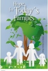 IADPA Hope for Today's Family