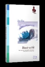 John Graz Réussir sa vie