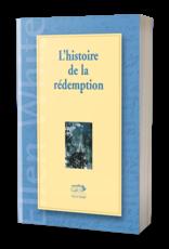 Ellen G.White L'Histoire de la redemption