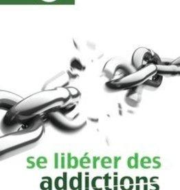 Se libérer des addictions