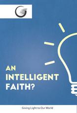 Glow An Intelligent Faith