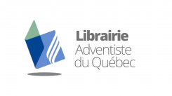 Librairie Adventiste