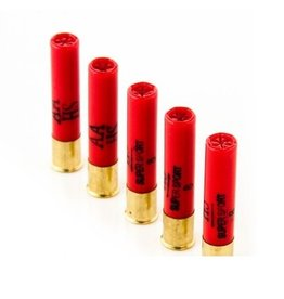WINCHESTER AMMO WIN AASC418 AA SPT CLY 1/2 25/10
