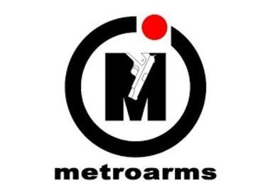 Metro Arms|Llama