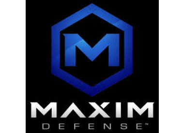 Maxim Defense Industries