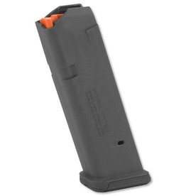 Magpul Industries MAGPUL PMAG FOR GLOCK 17 17RD BLK