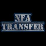 Conquest NFA Firearm Transfer