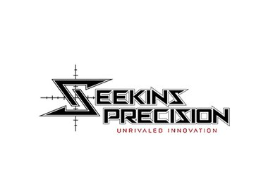 Seekins Precision