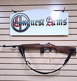 US Carbine US Carbine M1 .30, 2 Mags