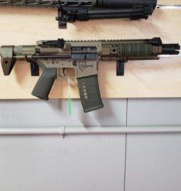 Conquest CA15v2 Compact SBR 5.56 Nato