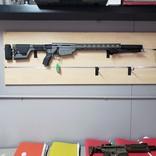 Ruger RPR Ruger Precision Rifle Custom 6.5 Creedmoor (Suppressor Not Included)