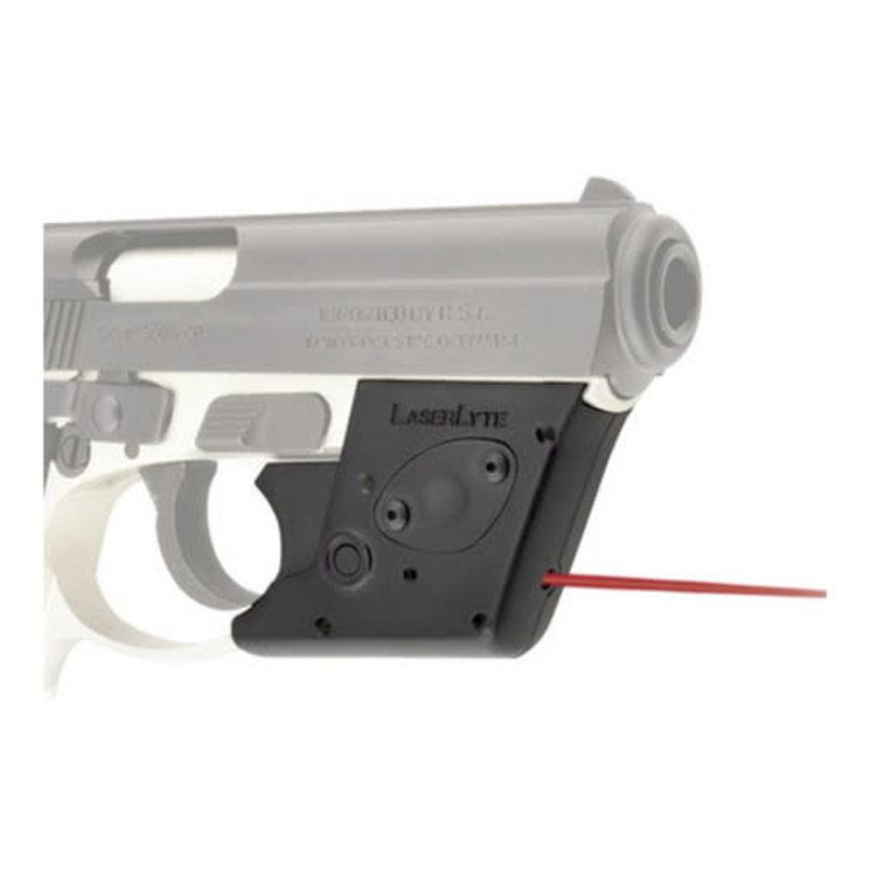 LaserLyte LAS LASER BER THUN 380/380PLUS
