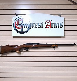 Winchester Winchester Model 88, .308, Custom Stock, Lever Action PO