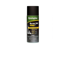 REMINGTON ACCESSORIES REM PRO3 PREM LUBE/PRO 10OZ