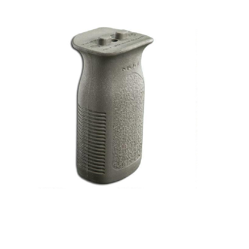 Magpul Industries Magpul MOE MVG Vertical Grip Foliage Green