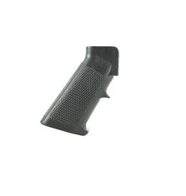 Tactical Innovations T.I. PISTOL GRIP - USGI - AR15 / M16 BLK