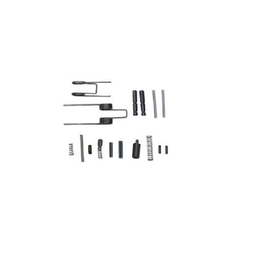CMMG Parts Kit, AR-15, Lower Pins and Springs