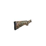 Mossberg Mossberg FLEX System 500/590 Compact Shotgun Stock Polymer Mossy Oak Break Up Infinity Camo