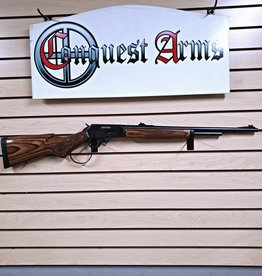 Rifles - Conquest Arms