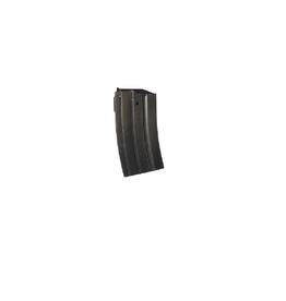 Ruger RUG MAG MINI-14 223 20RD