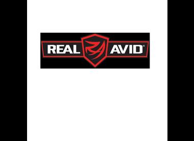 REAL AVID/REVO