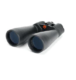 """Celestron Celestron """"SKYMASTER"""" 15x70 Binoculars"""