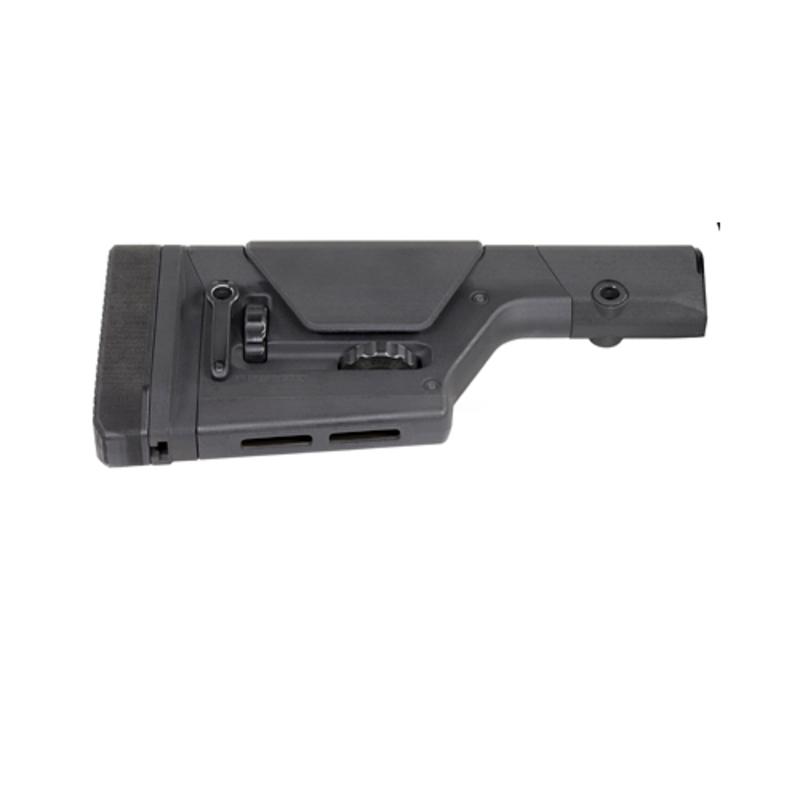 Magpul Industries MAGPUL PRS GEN3 AR15/AR10 BLK