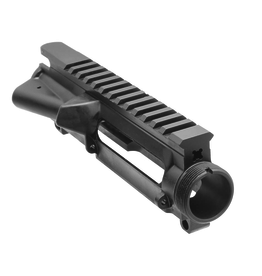 Tiger Rock AR-15 Stripped Upper Receiver (Made in USA)