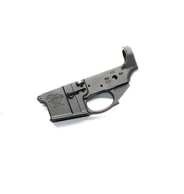 "ANDERSON Closed Trigger ""MULTI CAL"" AR15-A3 Lower Receiver"