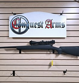 Remington Remington 700 Tactical HB .308