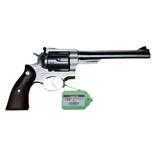 Smith & Wesson S&W M500 500SW REV 8.375SSCOMP