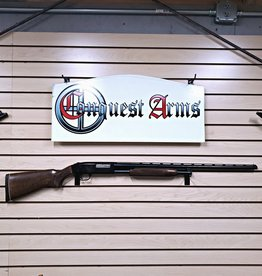"Mossberg Mossberg ""New Haven, Country Squire"" 20ga"