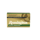 REMINGTON AMMUNITION REM 29202 PRA280RA 280 140 ACCUTIP 20/10