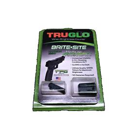 Truglo TRUGLO BRITE-SITE TFO SIG 6/8