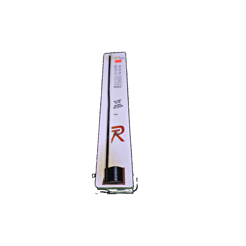 Tiger Rock Rifle Length Gas Tube/Low Profile Gas Block .750