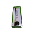 Tiger Rock Pistol Length Gas Tube/Low Profile Gas Block .750