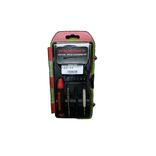 DAC DAC WIN CLN/DRVR KIT 243 RFL